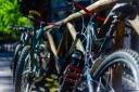rifugio-segavecchia-bici-mtb