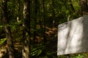 rifugio-segavecchia-foresta-appennino-bolognese-2