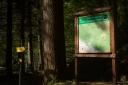 rifugio-segavecchia-foresta-appennino-bolognese