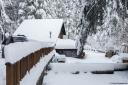 rifugio-segavecchia-inverno