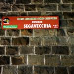 02-Segavecchia5961
