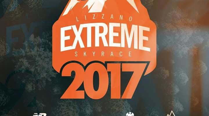 18/06/2017 – Lizzano Extreme Sky ace 2017