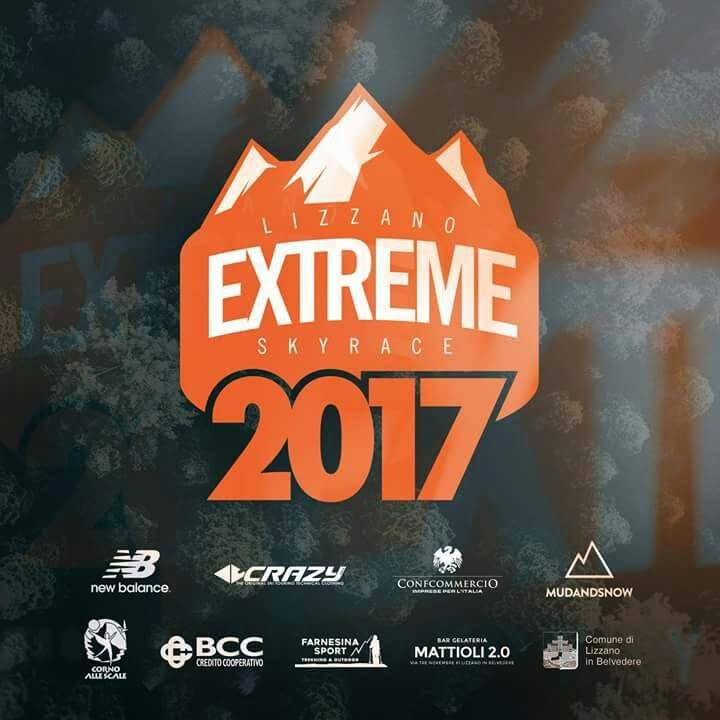 18/06/2017 – Lizzano Extreme Sky ace 2017