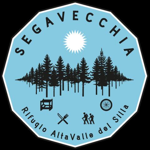 Rifugio Segavecchia